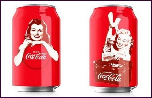 CocaCola-Varga-girls-1