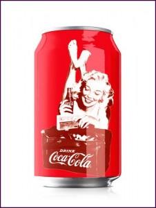 CocaCola-Varga-girls-2