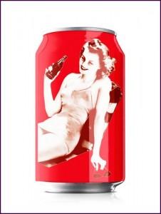 CocaCola-Varga-girls-3