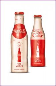 CocaCola-Varga-girls-6