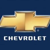 Уникальный дизайн Chevrolet N-Go — концепт 2021 года