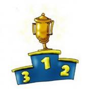 Анонс конкурса: Лучший фильтр в Kazapa