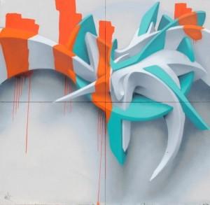 1300321267_graffity-7